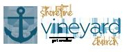 Shoreline Vineyard Church